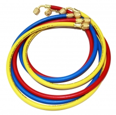 Charging Hose Set For R32 and R410A