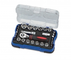 RR-2032C Ratchet Wrench Set