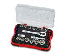 RR-2032CE Ratchet Wrench Set