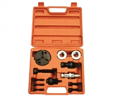 RR-248 AC Compressor  Clutch Removal Kit