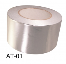 AT-01 Aluminum Foil Tape